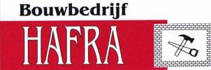 Bouwbedrijf Hafra