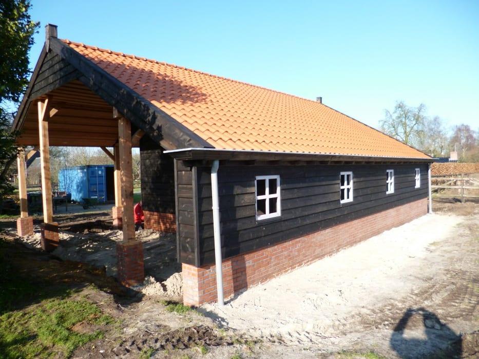 nieuwbouw-schuur-donderen_133