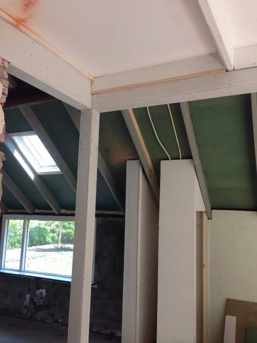 onderhoud huis nieuw buinen 010 - Onderhoud aan woning | Nieuw-Buinen